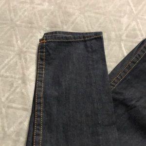 True Religion Jeans - BNWT TRUE RELIGION JEANS